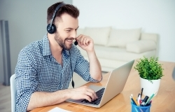 Kurs rysunek techniczny online